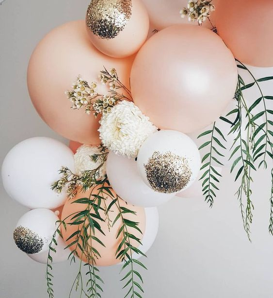 Wedding; Balloon; Balloon Decoration; Balloon Arch; Wedding Scene Background; Wedding Stage; Bride And Groom; Romantic Wedding; DIY; Photo Backdrops;Bride And Groom; Forest Wedding; Outdoor Wedding; Country Wedding; Church Wedding; Photography; Desktop Decoration; Dessert Area Decoration; Wedding Ceremony; Colorful; Theme; Road Lead; Display Card ;Background
